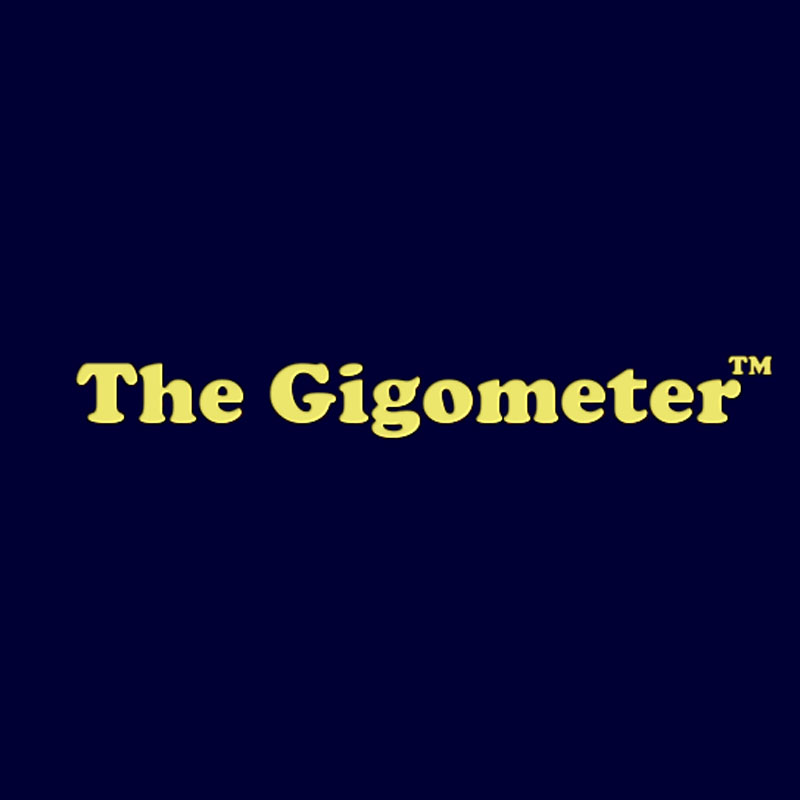 Everything You Need To Know About The Gigometer