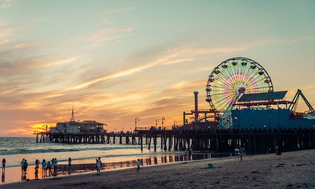 Finding Your Dream House In Santa Monica and Marina Del Rey