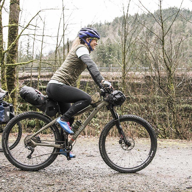 Best Biking Gear For Riding Road Or Mountain Bikes