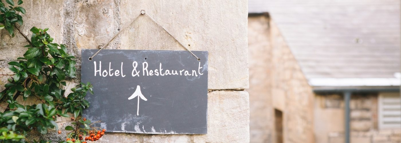 Tips on How to Win Clients with Your Signage