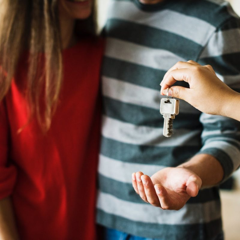 Questions to Ask Your Mortgage Broker Canberra