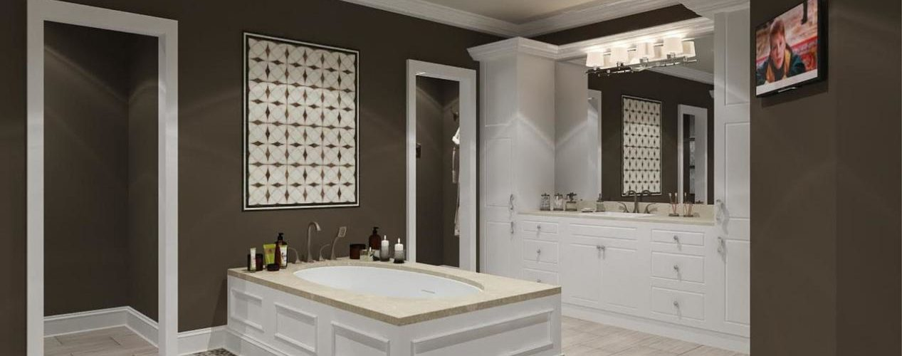 Top Reasons Why You Should Remodel Your House