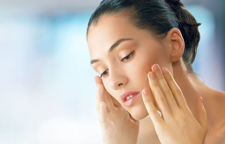 Skin Care Tips For 2020